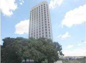 Sala, 3 Vagas para alugar em Rua Queluzita, Fernão Dias, Belo Horizonte, MG valor de R$ 8.460,00 no Lugar Certo