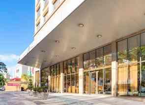 Apart Hotel, 1 Quarto, 1 Vaga em Rua do Contorno, Santo Antônio, Belo Horizonte, MG valor de R$ 355.000,00 no Lugar Certo
