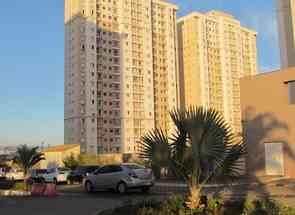 Apartamento, 2 Quartos, 1 Vaga, 1 Suite em Setor Sagoca, Taguatinga Norte, Taguatinga, DF valor de R$ 270.000,00 no Lugar Certo