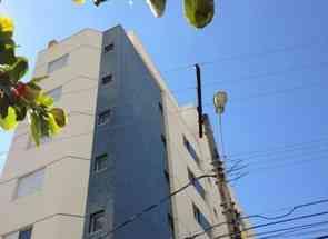 Cobertura, 3 Quartos, 3 Vagas em Rua Salgueiro, Silveira, Belo Horizonte, MG valor de R$ 580.000,00 no Lugar Certo
