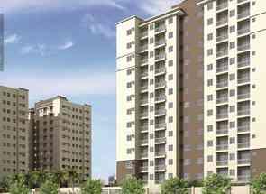 Apartamento, 2 Quartos, 1 Vaga em Residencial Coqueiral, Vila Velha, ES valor de R$ 231.000,00 no Lugar Certo