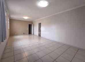 Apartamento, 4 Quartos, 1 Vaga, 1 Suite para alugar em Coração de Jesus, Belo Horizonte, MG valor de R$ 1.800,00 no Lugar Certo