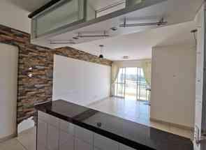 Apartamento, 3 Quartos, 2 Vagas, 1 Suite em Chácaras Alto da Glória, Goiânia, GO valor de R$ 299.000,00 no Lugar Certo