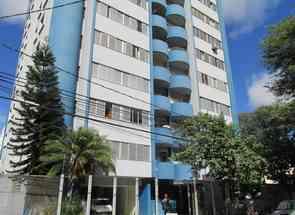 Apartamento, 3 Quartos, 1 Vaga, 1 Suite para alugar em Rua Mossoró, Centro, Londrina, PR valor de R$ 1.110,00 no Lugar Certo