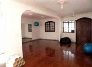 Casa, 4 Quartos, 2 Vagas, 1 Suite em Rua Contendas, Alto Barroca, Belo Horizonte, MG valor de R$ 1.080.000,00 no Lugar Certo