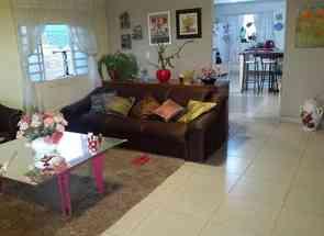 Apartamento, 3 Quartos, 1 Suite em Condomínio Império dos Nobres, Região dos Lagos, Sobradinho, DF valor de R$ 200.000,00 no Lugar Certo