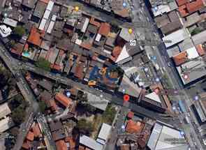 Lote em Gramado, Glória, Belo Horizonte, MG valor de R$ 1.800.000,00 no Lugar Certo