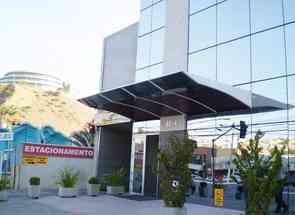 Sala para alugar em Av Barão Homem de Melo, Belvedere, Belo Horizonte, MG valor de R$ 10.000,00 no Lugar Certo