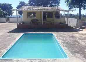 Chácara em Zona Rural, Setor Central, Bonfinópolis, GO valor de R$ 420.000,00 no Lugar Certo