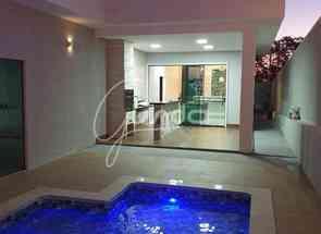 Casa, 3 Quartos, 4 Vagas, 2 Suites em Rua João Porfirio, Zona Rural, Hidrolãndia, GO valor de R$ 580.000,00 no Lugar Certo