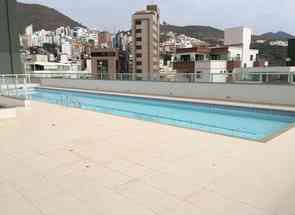 Apartamento, 4 Quartos, 3 Vagas, 1 Suite em Rua: Tereza Mota Valadares, Buritis, Belo Horizonte, MG valor de R$ 740.000,00 no Lugar Certo