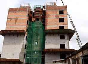Apartamento, 2 Quartos, 1 Vaga em Rua Curitibanos, Jardim América, Belo Horizonte, MG valor de R$ 199.900,00 no Lugar Certo