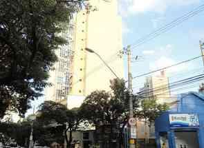 Andar, 2 Vagas para alugar em Av. Contorno, Savassi, Belo Horizonte, MG valor de R$ 7.000,00 no Lugar Certo