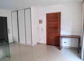 Apartamento, 1 Quarto, 1 Vaga em Rua Antero da Silveira, Carmo, Belo Horizonte, MG valor de R$ 400.000,00 no Lugar Certo