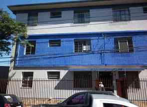 Apartamento, 3 Quartos em Rua Selênio, Prado, Belo Horizonte, MG valor de R$ 250.000,00 no Lugar Certo