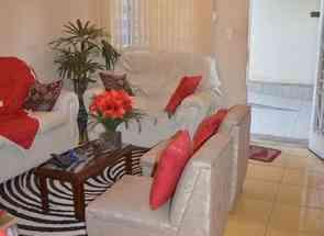Casa, 3 Quartos, 3 Vagas em Jardim Alvorada (justinópolis), Ribeirao das Neves, MG valor de R$ 350.000,00 no Lugar Certo