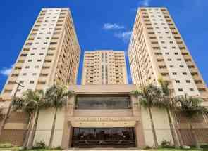 Apartamento, 1 Quarto, 1 Suite em Quadra 202 Conjunto 2, Samambaia Norte, Samambaia, DF valor de R$ 220.000,00 no Lugar Certo