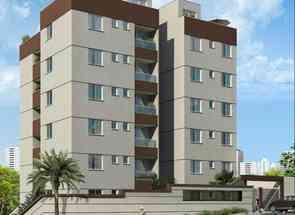 Apartamento, 2 Quartos, 1 Vaga em Teixeira Dias, Belo Horizonte, MG valor de R$ 229.000,00 no Lugar Certo