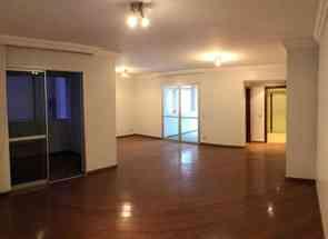 Apartamento, 4 Quartos, 2 Vagas, 2 Suites em Avenida T 4, Setor Bueno, Goiânia, GO valor de R$ 599.900,00 no Lugar Certo
