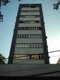 Sala, 1 Vaga