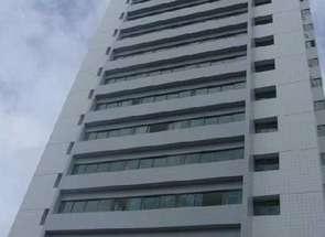 Apartamento, 3 Quartos, 2 Vagas, 1 Suite em Torre, Recife, PE valor de R$ 395.000,00 no Lugar Certo