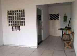 Casa, 3 Quartos, 1 Suite em Avenida Macambira, Residencial Jardim Leblon, Goiânia, GO valor de R$ 450.000,00 no Lugar Certo