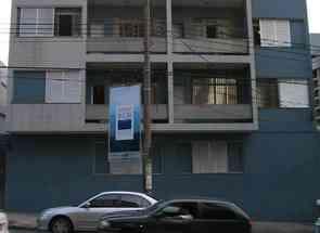 Apartamento, 2 Quartos, 1 Vaga para alugar em Rua da Bahia, Lourdes, Belo Horizonte, MG valor de R$ 1.400,00 no Lugar Certo