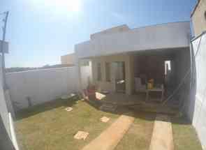 Casa, 3 Quartos, 1 Suite em Dos Emoabas, Visão, Lagoa Santa, MG valor de R$ 280.000,00 no Lugar Certo