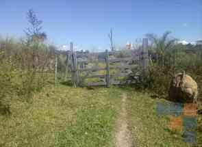 Rural em Caracois, Esmeraldas, MG valor de R$ 1.400.000,00 no Lugar Certo