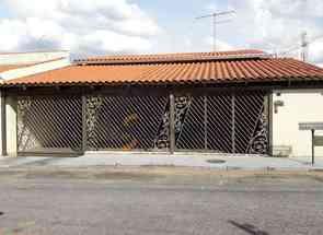 Casa em Parque das Laranjeiras, Goiânia, GO valor de R$ 420.000,00 no Lugar Certo