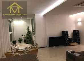 Apartamento, 4 Quartos, 3 Vagas, 1 Suite em R. Aquino Araújo, Praia da Costa, Vila Velha, ES valor de R$ 1.130.000,00 no Lugar Certo
