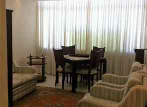 Apartamento, 2 Quartos, 1 Suite em Quadra Sqs 405, Asa Sul, Brasília/Plano Piloto, DF valor de R$ 700.000,00 no Lugar Certo
