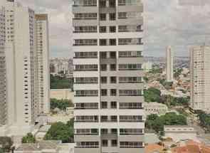 Apartamento, 4 Quartos, 3 Vagas, 4 Suites em T-35, Setor Bueno, Goiânia, GO valor de R$ 1.100.000,00 no Lugar Certo