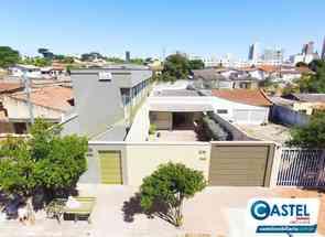 Casa, 13 Quartos, 4 Vagas, 12 Suites em Rua 233, Leste Universitário, Goiânia, GO valor de R$ 1.250.000,00 no Lugar Certo