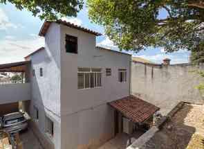 Casa, 2 Quartos, 2 Vagas, 1 Suite em Califórnia, Belo Horizonte, MG valor de R$ 800.000,00 no Lugar Certo