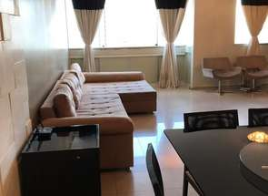 Cobertura, 3 Quartos, 2 Vagas, 2 Suites para alugar em Quadra 103, Norte, Águas Claras, DF valor de R$ 6.000,00 no Lugar Certo