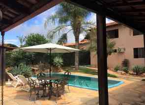 Casa em Condomínio, 5 Quartos, 6 Vagas, 3 Suites em Vivendas Colorado I, Grande Colorado, Sobradinho, DF valor de R$ 780.000,00 no Lugar Certo