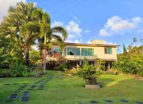 Casa em Condomínio, 3 Quartos, 2 Vagas, 1 Suite em Aldeia, Camaragibe, PE valor de R$ 1.250.000,00 no Lugar Certo