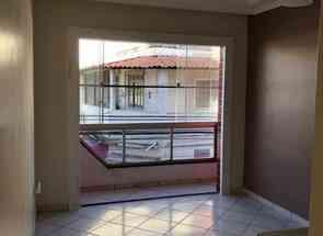 Apartamento, 1 Quarto em Rua Henrique Martins Tuche, Segurança do Lar, Vitória, ES valor de R$ 110.000,00 no Lugar Certo