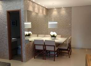 Apartamento, 3 Quartos, 2 Vagas, 1 Suite em Sqnw 311 Bloco H, Noroeste, Brasília/Plano Piloto, DF valor de R$ 1.086.619,00 no Lugar Certo