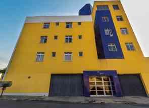 Cobertura, 3 Quartos, 2 Vagas, 1 Suite em Alvorada, Contagem, MG valor de R$ 425.000,00 no Lugar Certo
