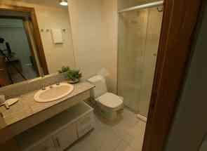 Apart Hotel, 1 Quarto, 1 Suite em Shn Quadra 01, Asa Norte, Brasília/Plano Piloto, DF valor de R$ 250.000,00 no Lugar Certo