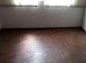 Apartamento, 3 Quartos, 1 Vaga para alugar em Aparecida, Belo Horizonte, MG valor de R$ 1.000,00 no Lugar Certo