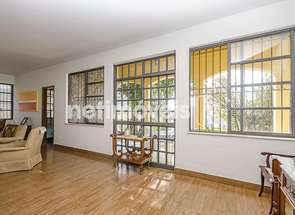 Casa, 4 Quartos, 4 Vagas, 1 Suite em Mangabeiras, Belo Horizonte, MG valor de R$ 1.700.000,00 no Lugar Certo