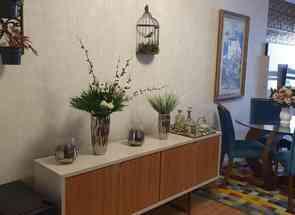 Apartamento, 3 Quartos, 2 Vagas, 1 Suite em Praia da Costa, Vila Velha, ES valor de R$ 715.000,00 no Lugar Certo