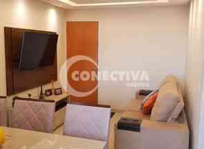 Apartamento, 2 Quartos, 2 Vagas, 1 Suite em Rua 401, Negrão de Lima, Goiânia, GO valor de R$ 265.000,00 no Lugar Certo