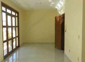 Cobertura, 3 Quartos, 1 Vaga, 1 Suite para alugar em Rua Engenheiro Zoroastro Torres, Santo Antônio, Belo Horizonte, MG valor de R$ 2.500,00 no Lugar Certo