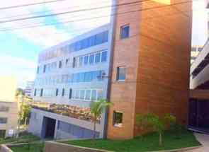 Prédio, 41 Vagas em Bernardino Theodoro da Silva, Estoril, Belo Horizonte, MG valor de R$ 6.500.000,00 no Lugar Certo