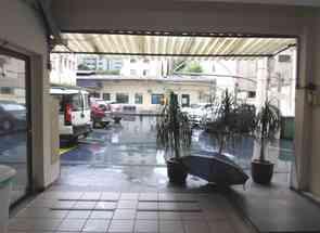 Prédio, 8 Vagas para alugar em Funcionários, Belo Horizonte, MG valor de R$ 99.000,00 no Lugar Certo