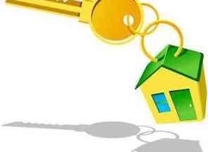 Casa, 4 Quartos, 2 Vagas, 2 Suites em Condomínio Fernão Dias, Betim, MG valor de R$ 0,00 no Lugar Certo